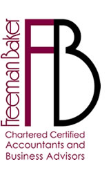Freeman Baker Chartered Certified Accountants and Business Advisors